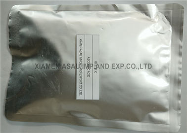 China Pure Ascorbic Acid Vitamin C / Ascorbic Acid Supplement For Baked Goods supplier