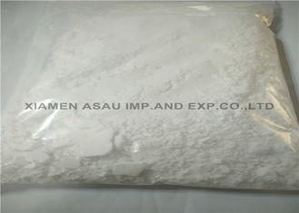 Safe Nutritional Enhancer Tricalcium Phosphate In Food , White Powder