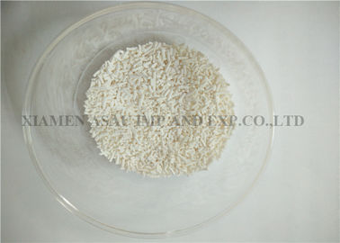 China Food Grade Potassium Sorbate Potassium Salt Of Sorbic Acid Foodpreservative supplier